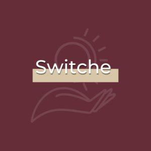 Protégé: Switche