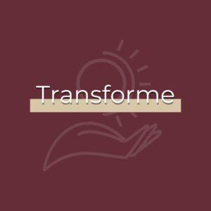 Protégé: Transforme – Acompte 1