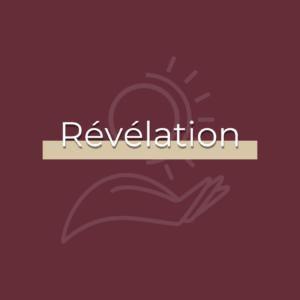 Protégé: Coaching Révélation – 1 séance