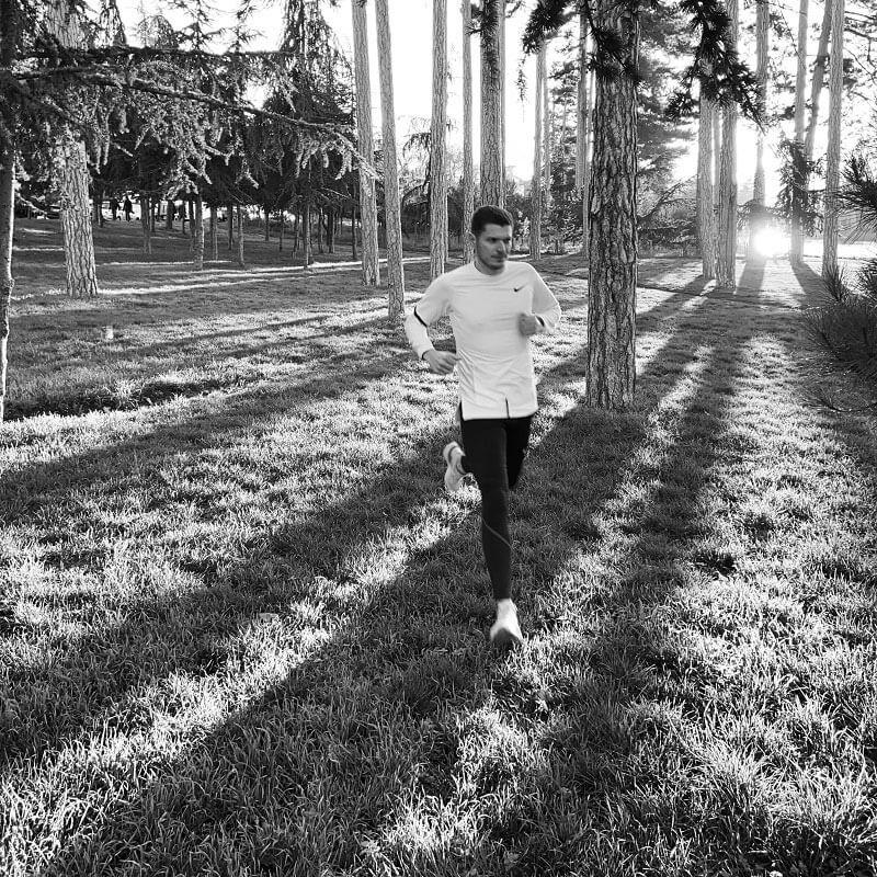 #E16 – Guillaume : « C'est en sortant de sa zone de confort qu'on gagne en confiance en soi »