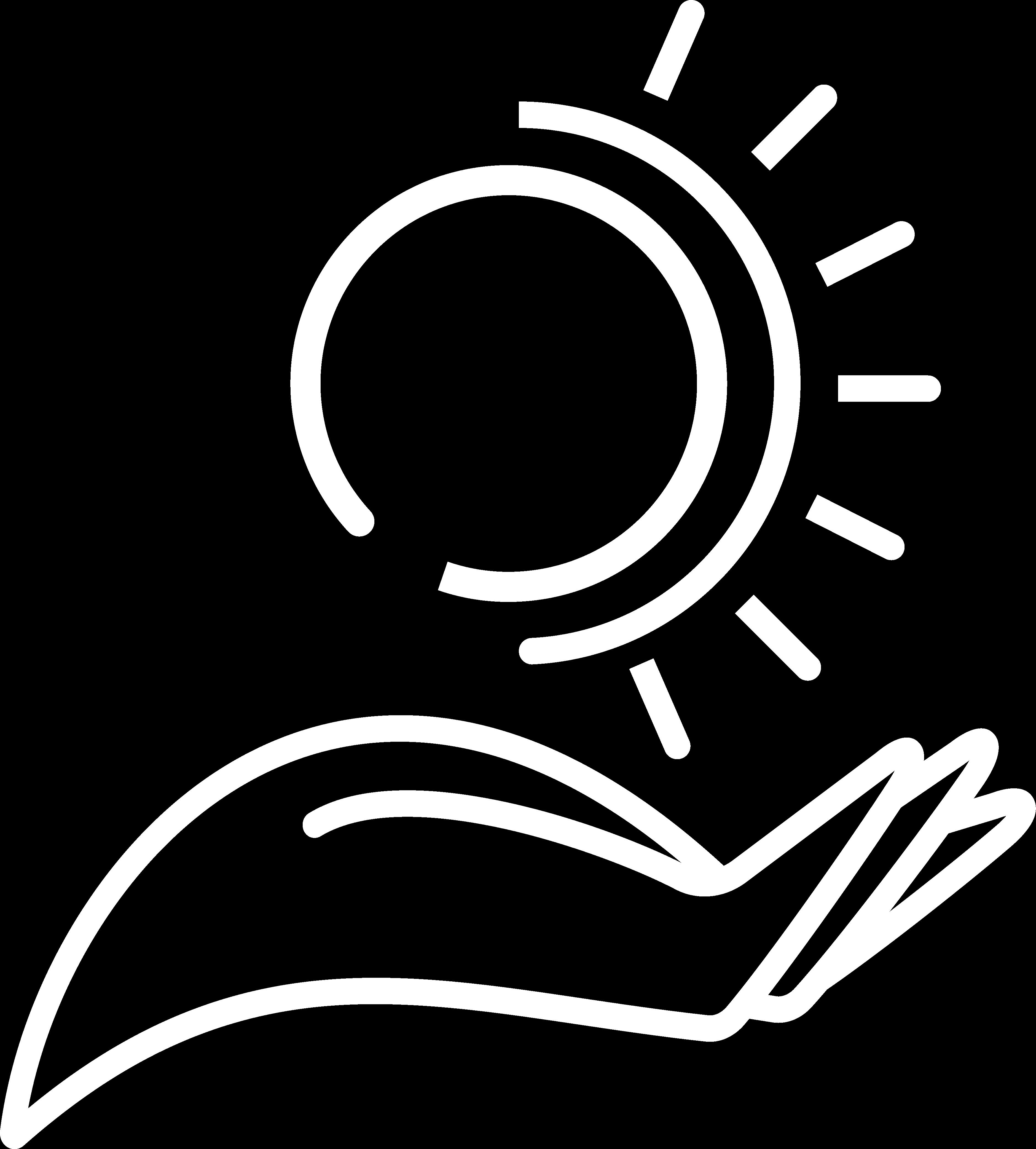 Rosanne Lgd - Mouvement et alignement - Symbole