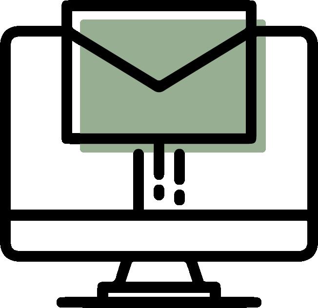 Rosanne Lgd - Mouvement et alignement - Newsletter