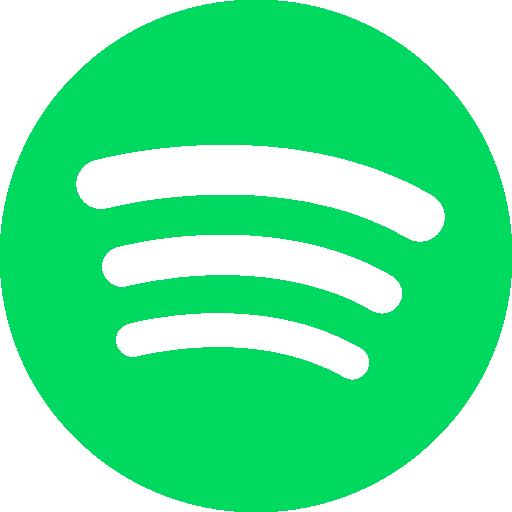 Rosanne Lgd - Mouvement et alignement - Podcats : Spotify